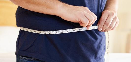 چرا عدهای با خوردن آب هم چاق میشوند+راهکارهای لاغری