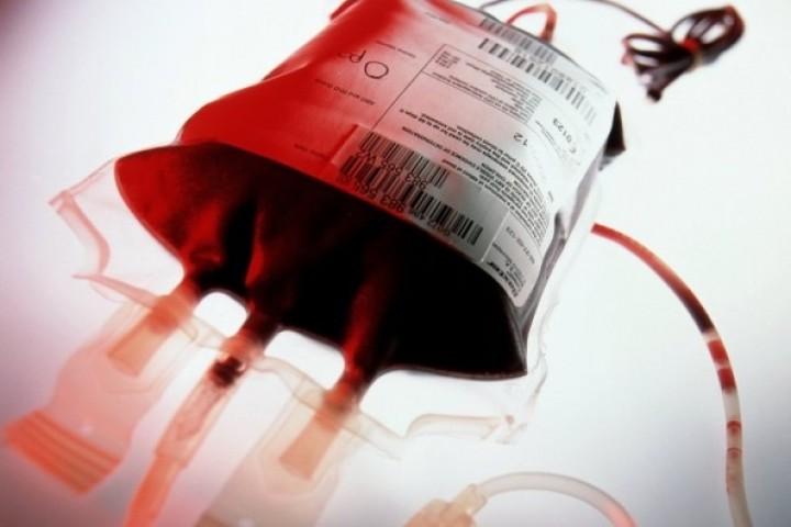 برگزاری جشنواره بین المللی فرهنگی هنری انتقال خون