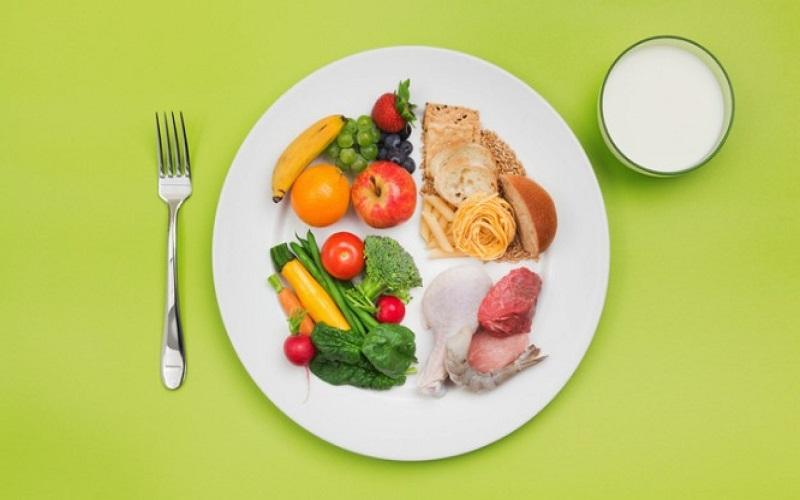 8 غذای ممنوع اما شفابخش برای بدن