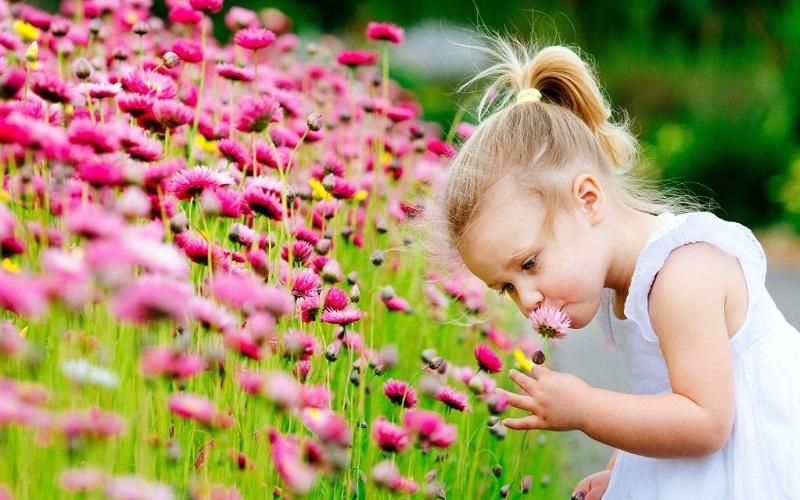 در بهار خود را همگام با بهار تغییر دهید