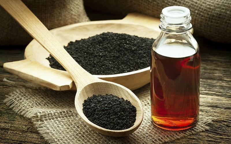 دانه ای ریز و سیاه اما اعجابانگیز؛  از لوسیون مو تا درمان بیماری