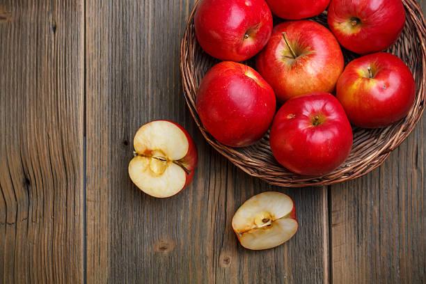 رفع افسردگی و کبد چرب با مصرف روزانه این میوه