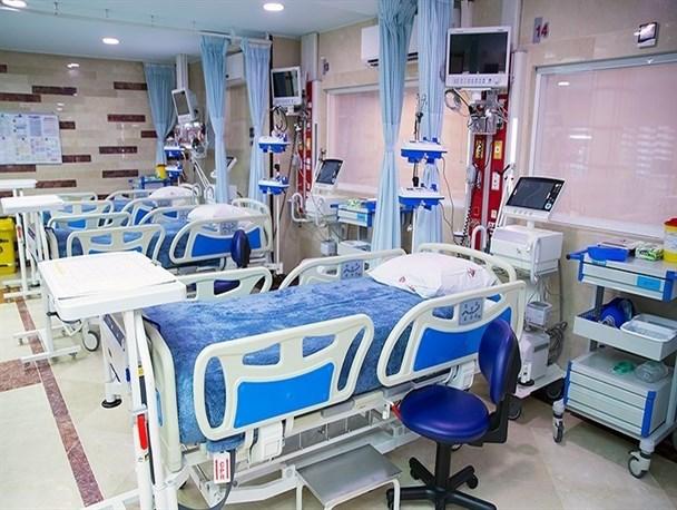 سهم وزارت بهداشت در مقوله سلامت ٢٥ تا ٣٠ درصد است