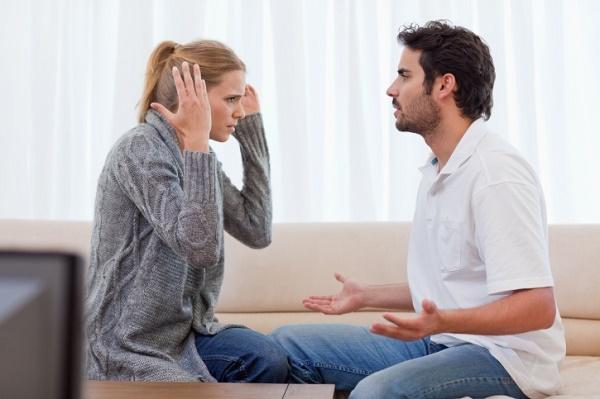 اگر می خواهید رابطه عاطفی موفقی داشته باشید هرگز به این افراد دل نبندید