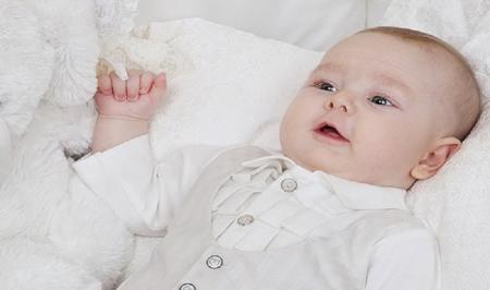 درباره مشکلات خواب نوزادان  بدانید