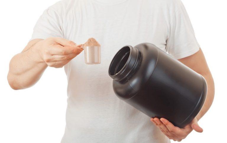 آیا مصرف کراتین شما را باهوشتر میکند؟