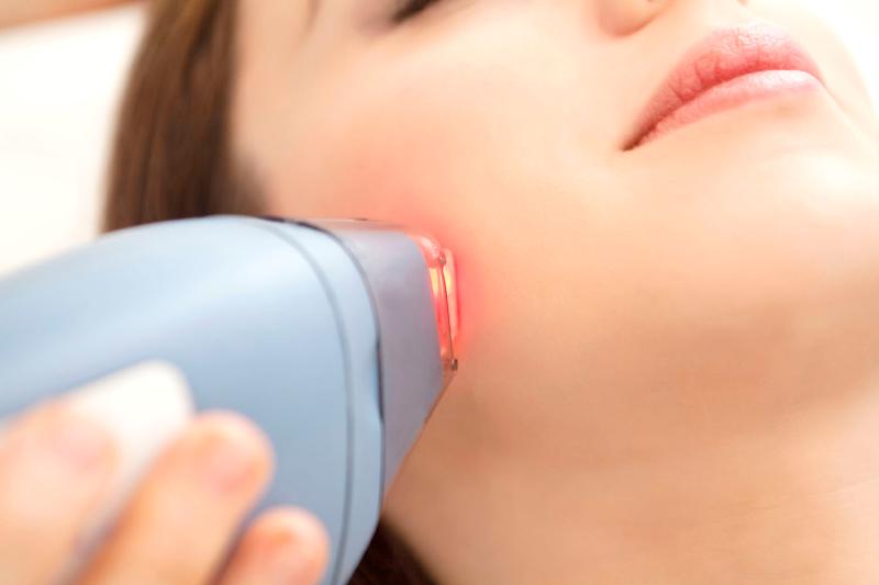 آیا لیزر مو موجب ابتلا به سرطان و نازایی میشود؟
