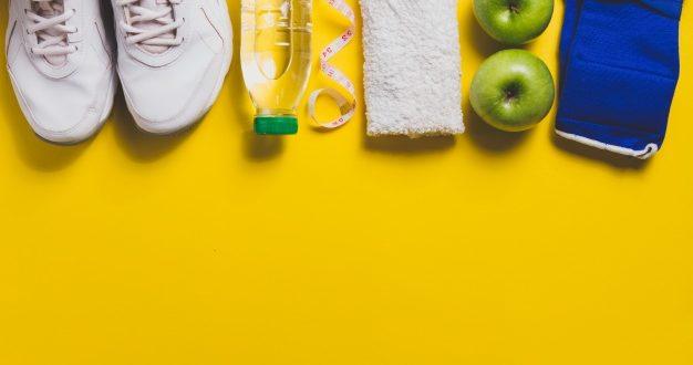 12 گام بردارید تا بعد از کاهش وزن، دوباره چاق نشوید