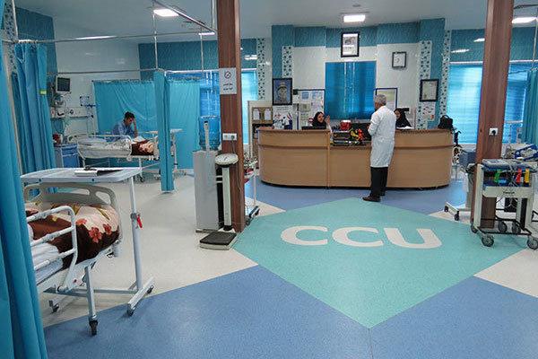 درتامین بودجه وزارت بهداشت نباید خساست به خرج داد