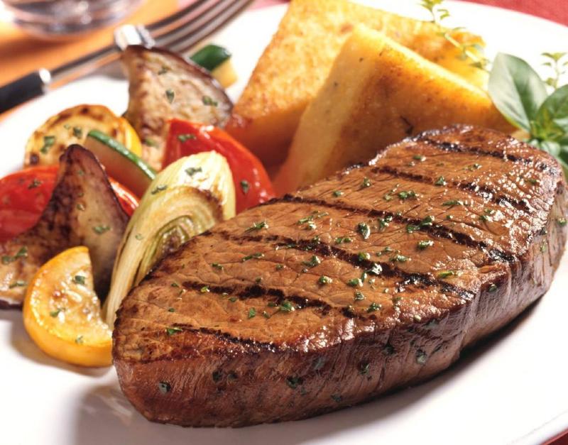 ۸ نشانه کمبود پروتئین در بدن
