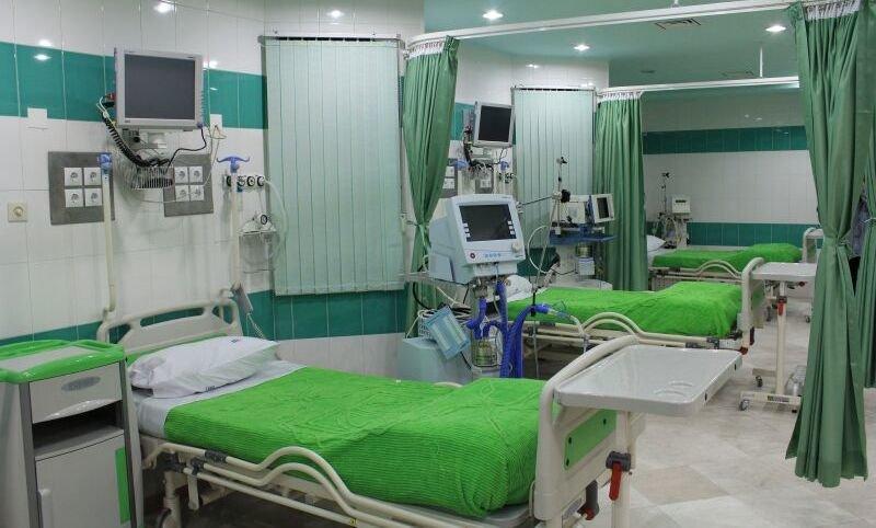 دریافت هرگونه وجه مازاد در بیمارستان های خصوصی ممنوع است