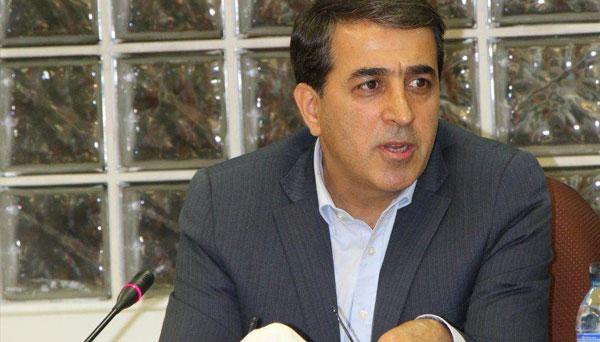 انتصاب مدیرعامل جدید صنایع شیر ایران