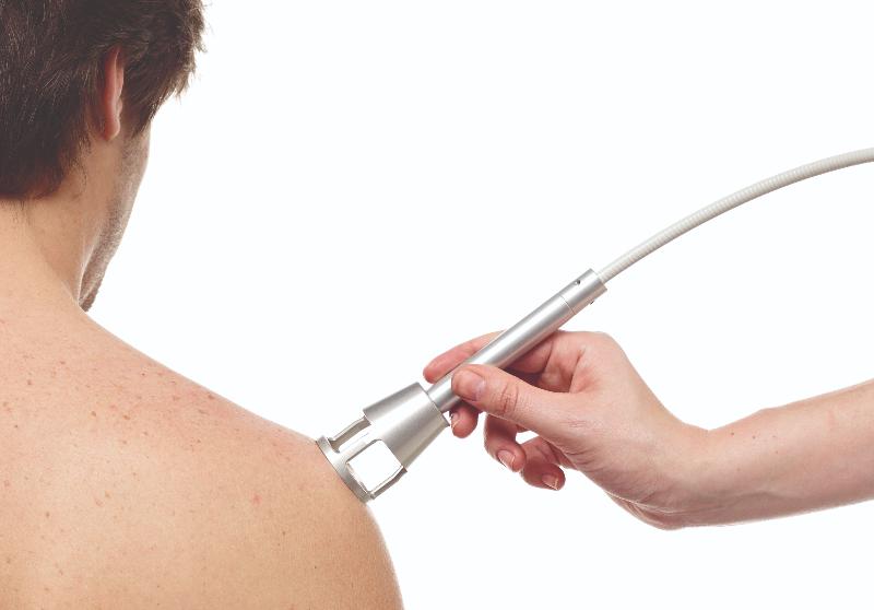 مزایا و معایب استفاده از لیزر در درمان زخم