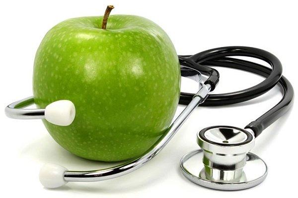 تدوین سند برنامه سلامت تهران