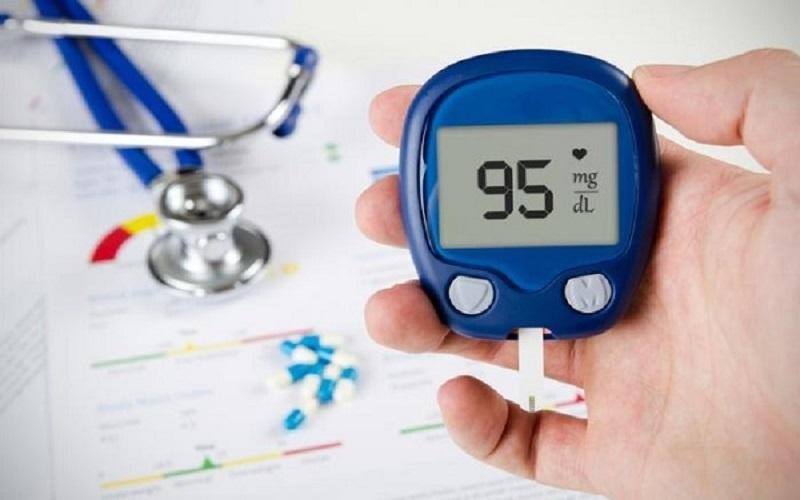 قند خون دیابتی ها چقدر باشد، خوب است؟