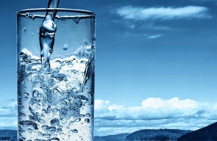 اینفوگرافیک/ قیمت هر متر مکعب آب شرب در ایران و کشورهای دیگر چقدر است؟