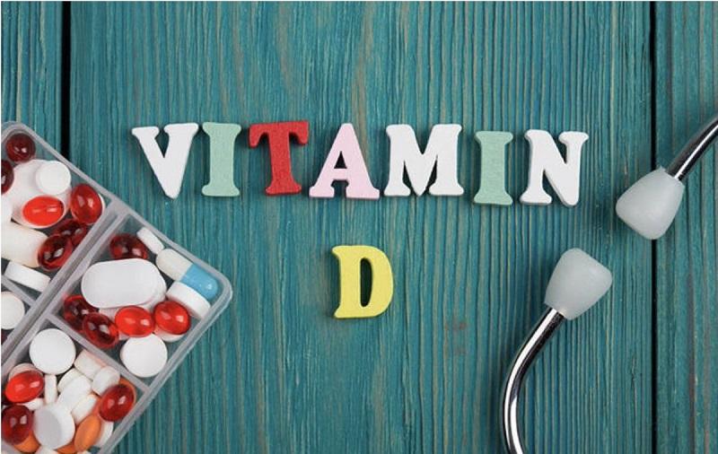 از ویتامین ضدافسردگی غافل نشوید