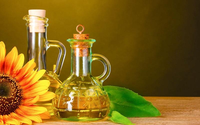 چگونگی مصرف روغن از دیدگاه طب اسلامی