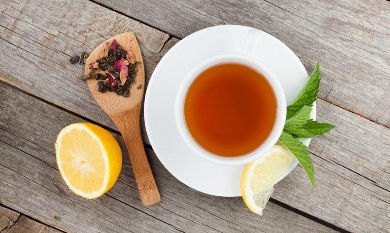 با این افزودنی به چای سبز، خاصیت آن را دو برابر کنید