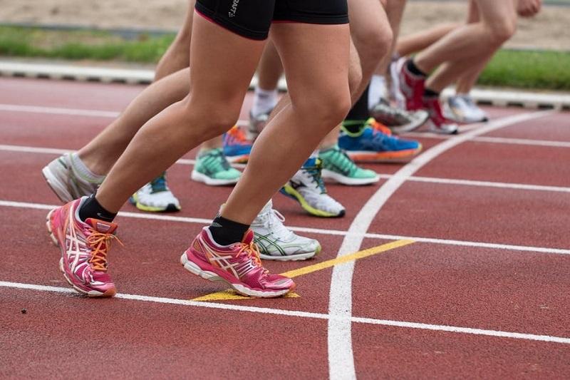 نکاتی کاربردی در مورد کفشهای ورزشی