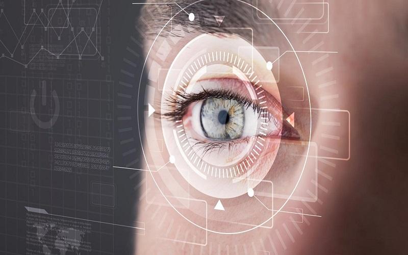 نکاتی برای رفع خستگی چشم ها