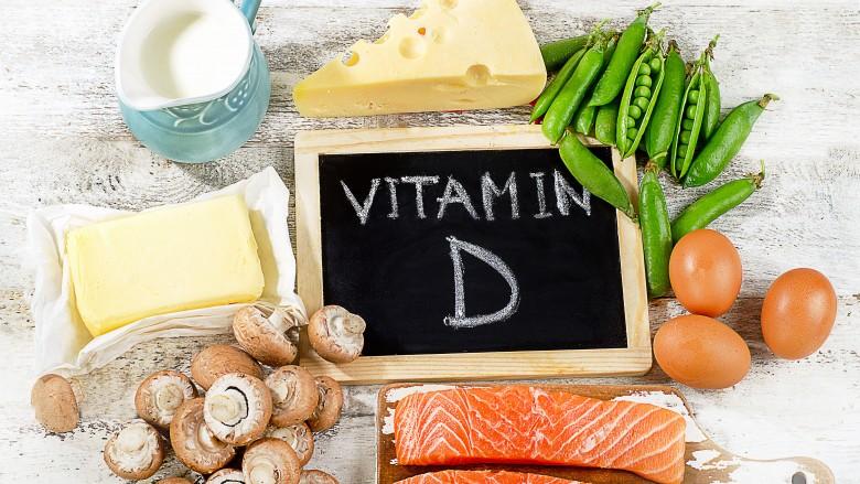 این ویتامین از دیابت پیشگیری می کند