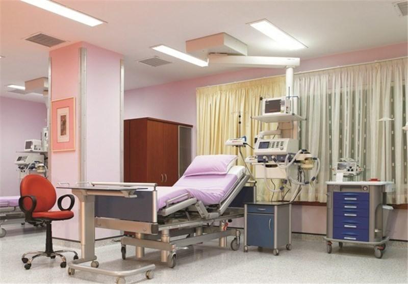 مراکز جامع بیماران خاص و صعب العلاج راه اندازی می شود