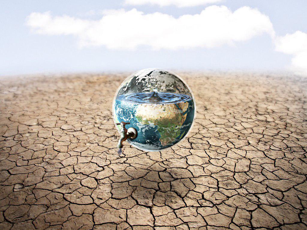 تهران در خطر جدی جیرهبندی آب در سال ۹۸