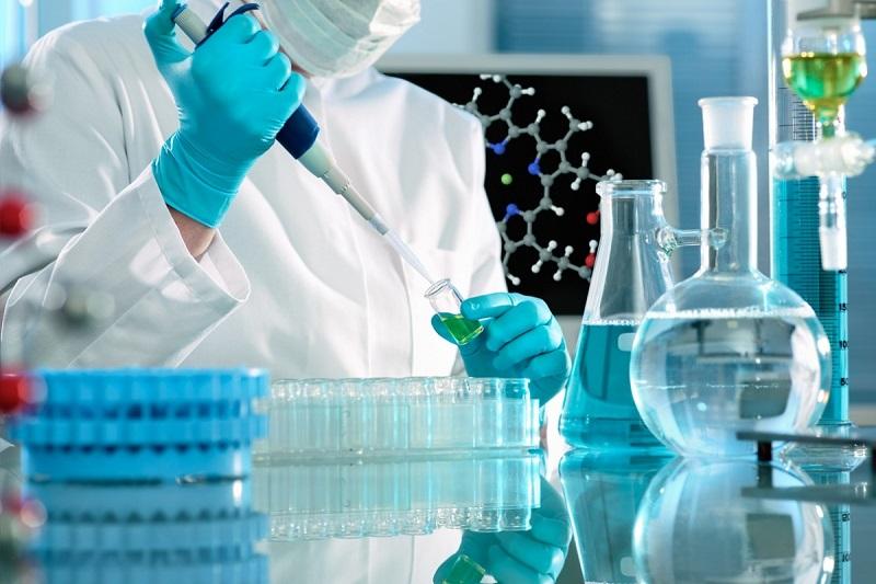 تحقیقات مشترک علوم پزشکی شیراز وسوئیسی ها درباره سالک