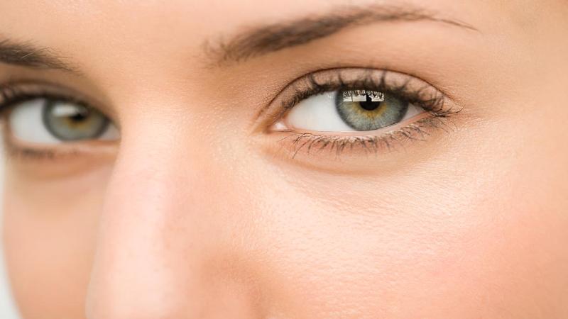 چشمها سلامت قلبتان را فاش میکند