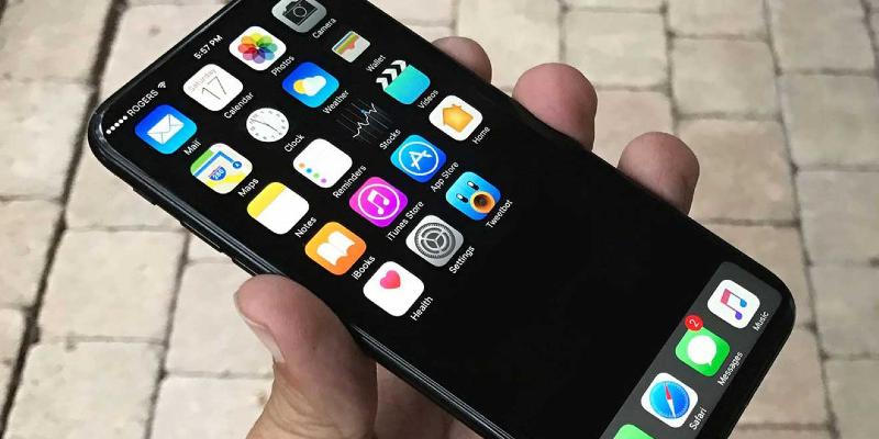 تلفن همراه تهدیدی جدی برای سلامتی