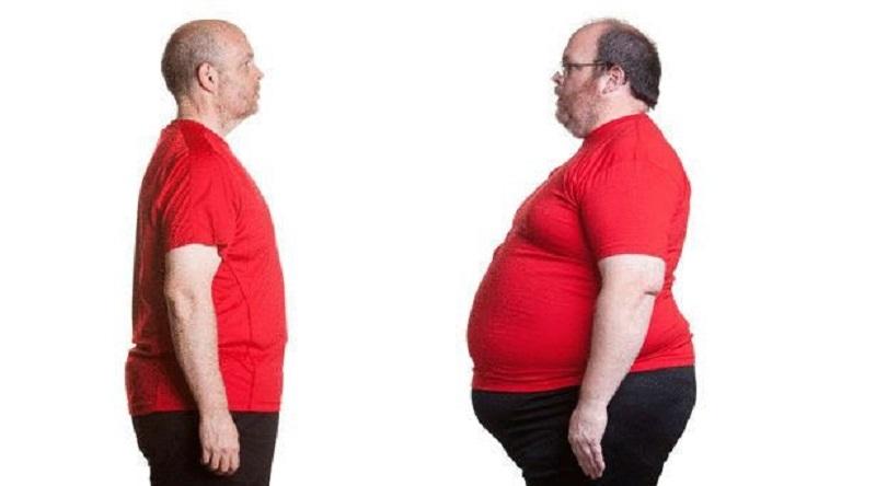 10 راهکار برای اینکه زودتر لاغر شوید