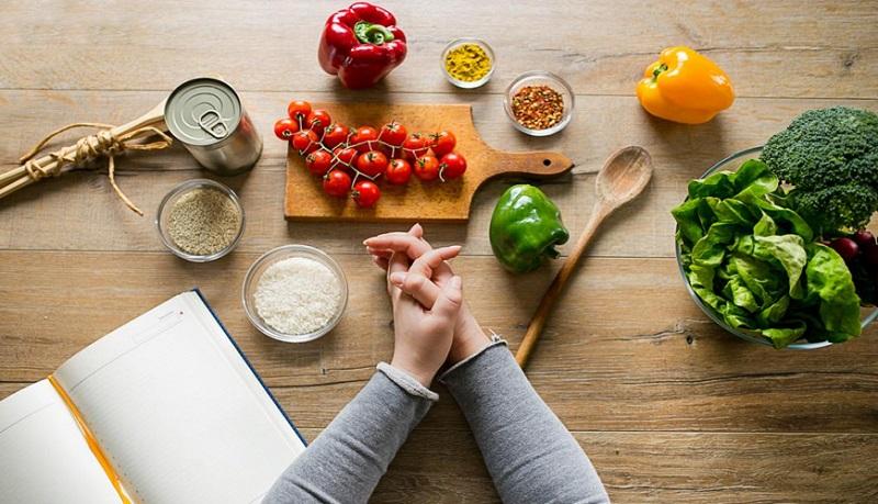 پشت پرده رژیمهای غذایی فضای مجازی