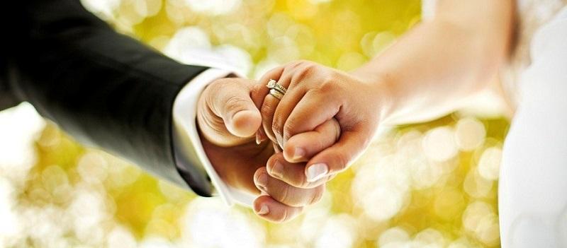 بهترین سنین برای ازدواج کدامند؟