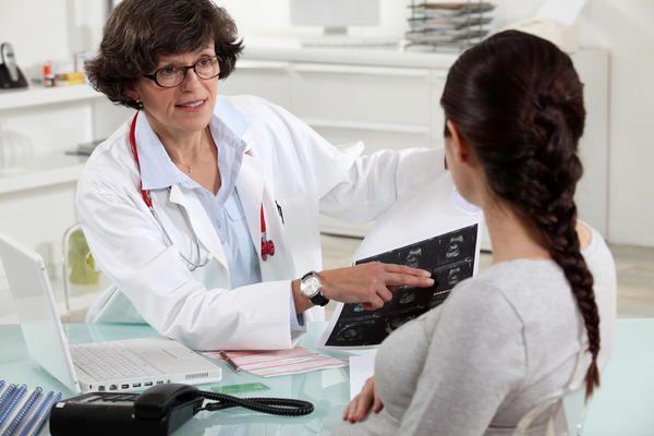 این پرسش ها را  قبل از زایمان از پزشک خود بپرسید