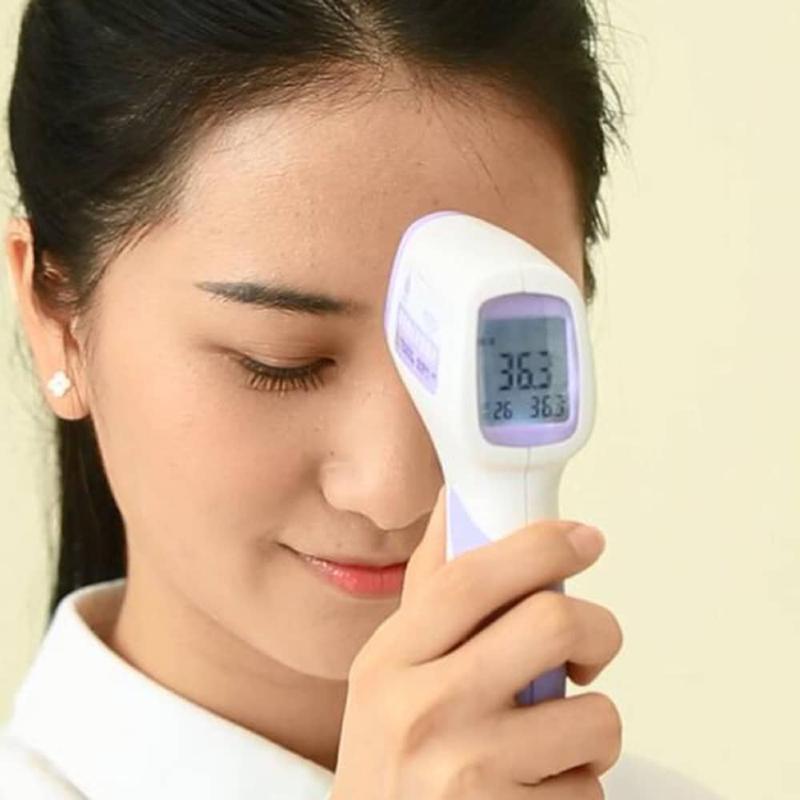 ۱۰ حقیقت حیرتآور درباره دمای بدن