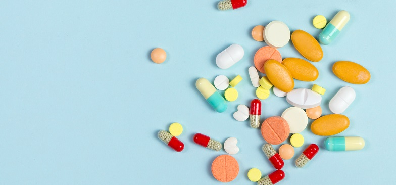 7 خطر داروهای کدئیندار