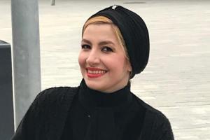 جشن تولد ملیکا زارعی؛ خاله شادونه 33 ساله شد! عکس