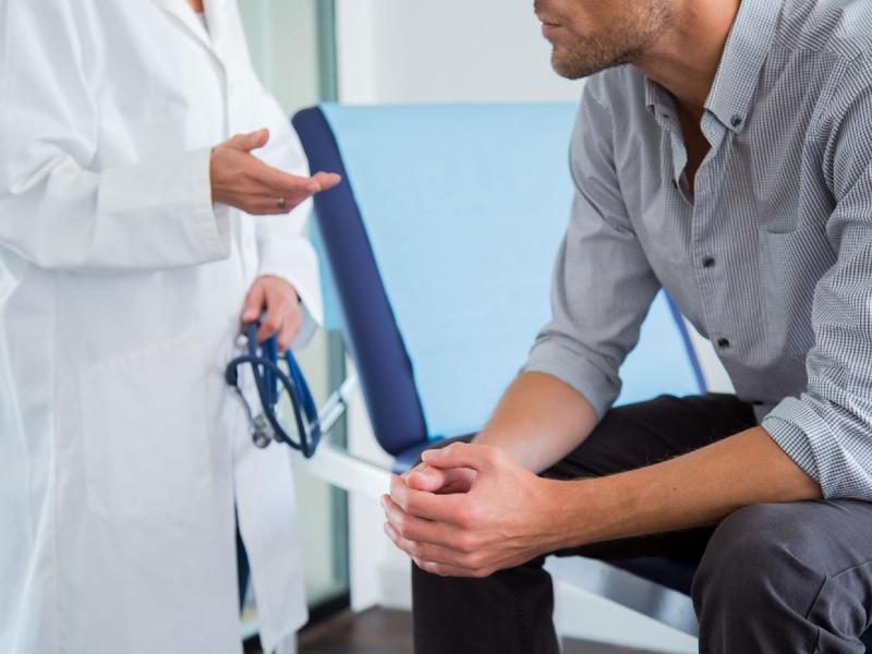 درمورد یک سرطان مزمن بیشتر بدانیم