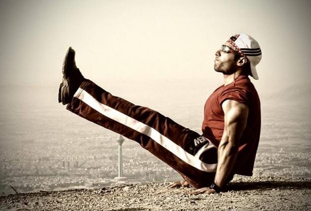 بهترین فعالیت جهت بهبود استقامت قلبی  تنفسی