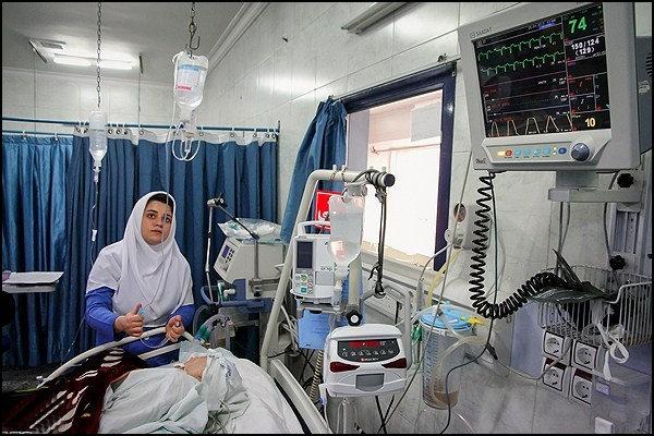 ضرورت تدوام فضای تعامل پرستاری با وزارت بهداشت