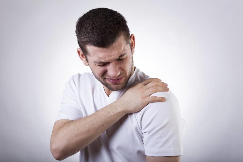 علت درد ماهیچه ای شما می تواند یک بیماری باشد
