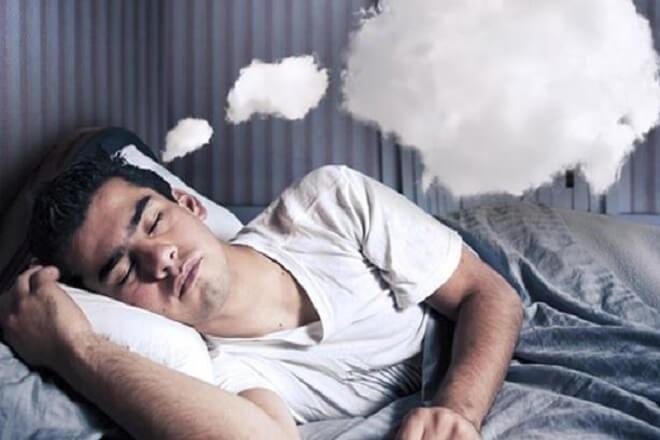 خواب خود را برای چه کسانی تعریف کنیم؟