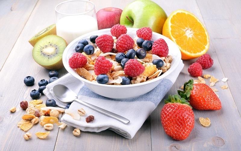 این میوه ها هضم غذا را تسهیل می کنند