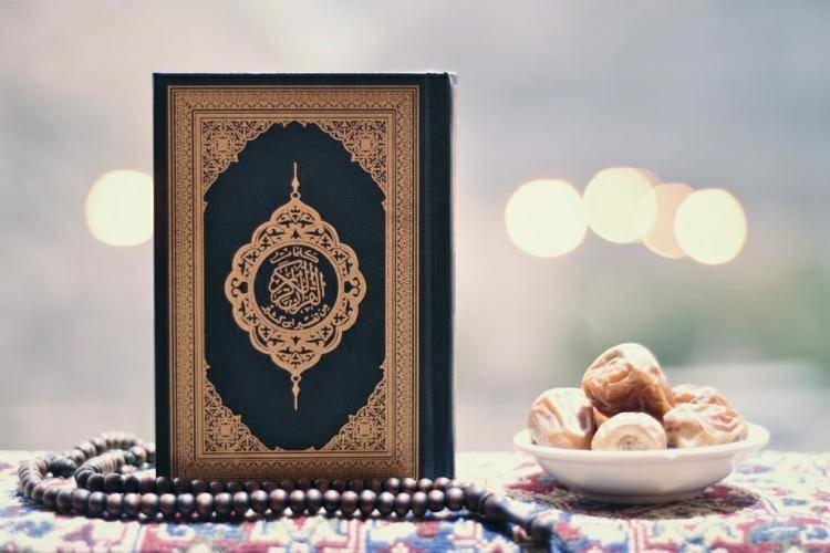قرآن همواره بر اعتدال، تنوع و کم خوردن تأکید دارد