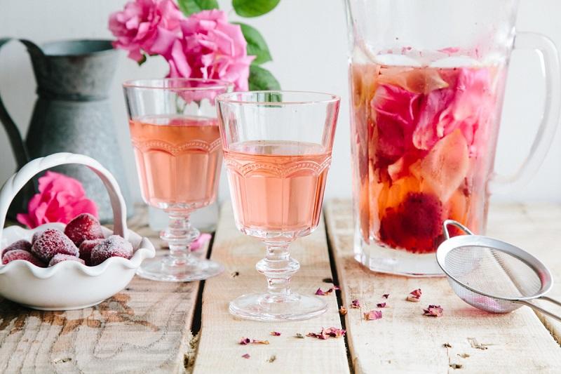 معجزه ۷ چای شفابخش را بشناسید