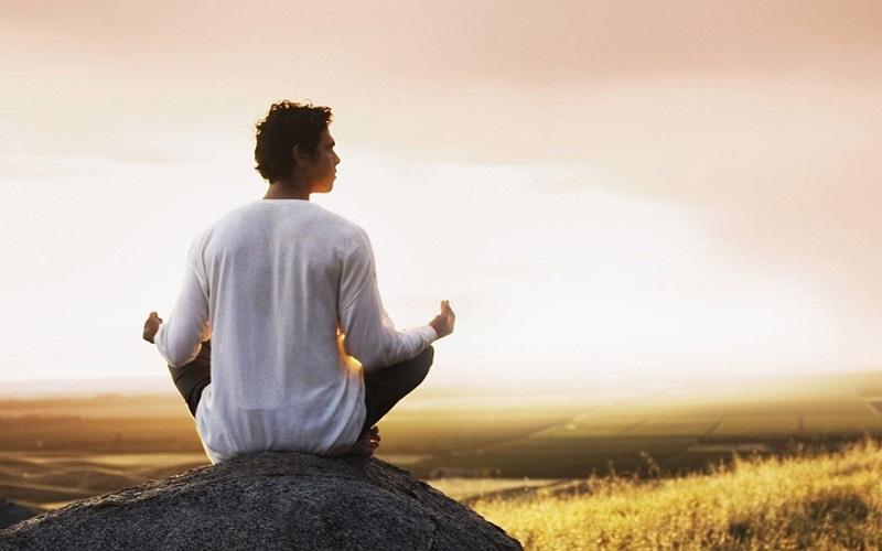 حرکاتی که کمک می کند صبح هوشیارتری داشته باشید