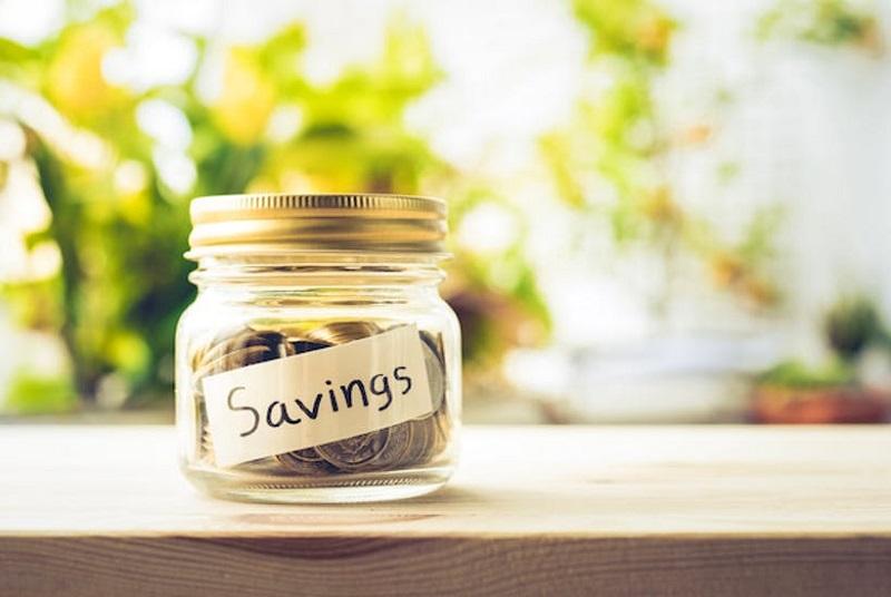 مدیریت هزینه های روزانه با ۴ گامی که جیبتان را پر پول نگه میدارد