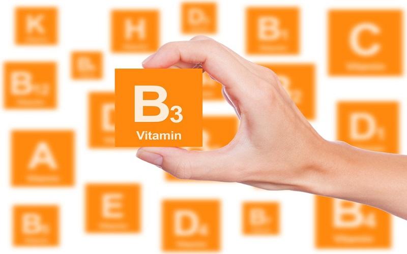 ویتامین های موردنیاز برای تمام سنین