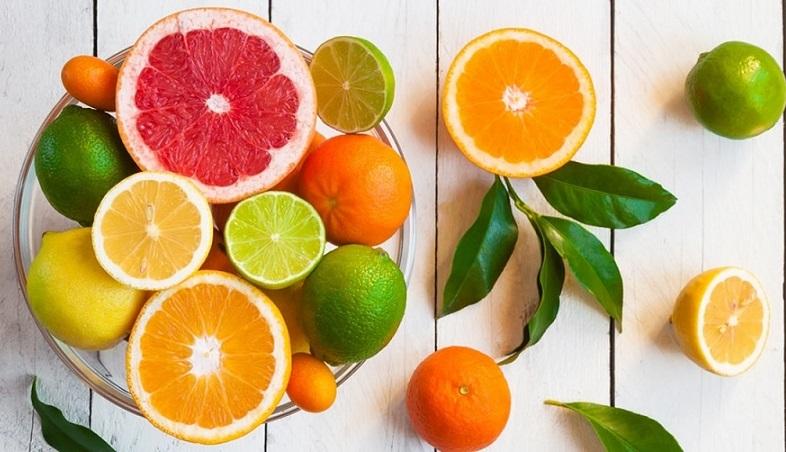 ۱۵ گام سالم و خوشمزه، ضامن سلامت کبد